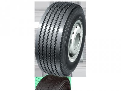 A18 Tires